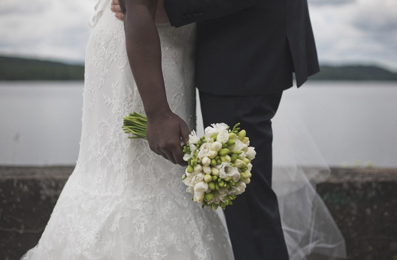 Bröllop - Ulricehamn