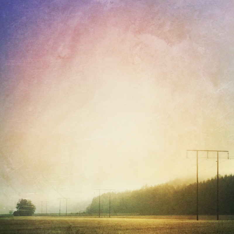 Sommarmorgon,ulricehamn,foto,fotograf,dimma,dis,sol,soluppgång