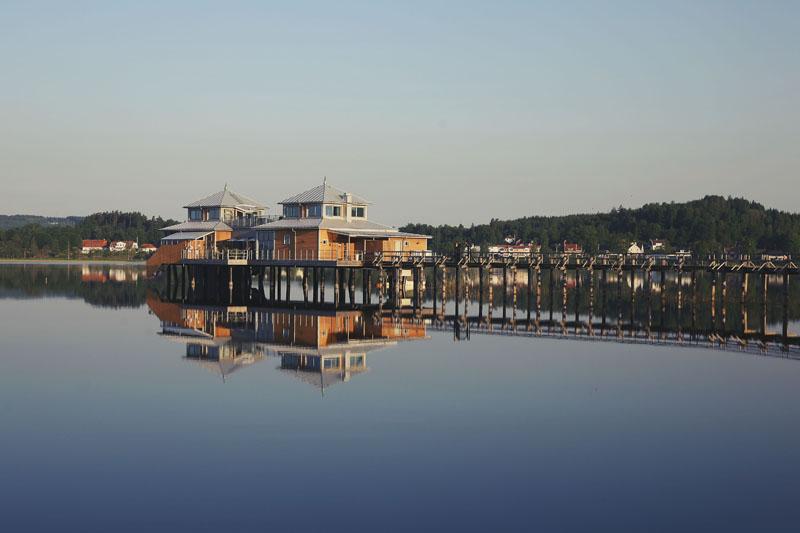 kallbadhuset-ulricehamn