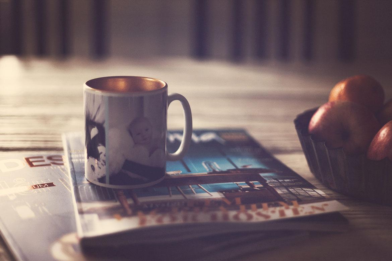 kaffemugg-fotomugg