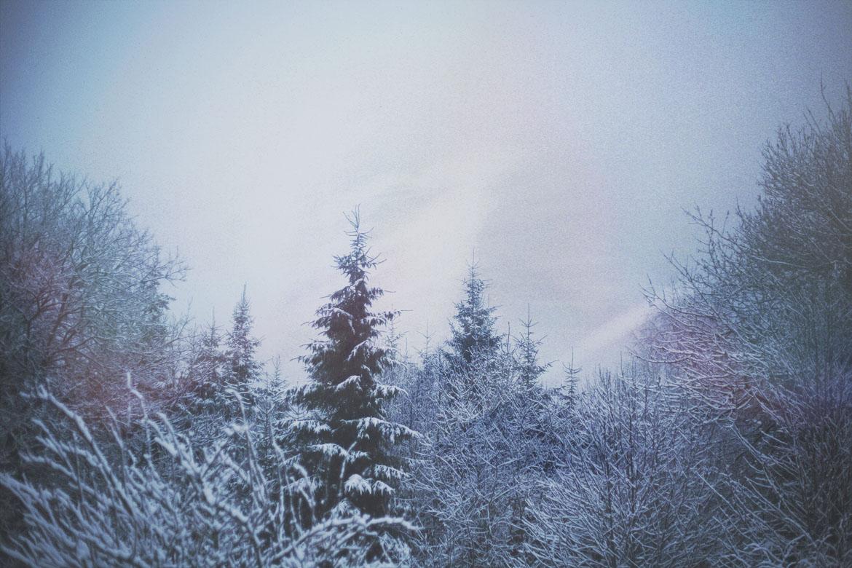 vinter-i-sverige-ulricehamn