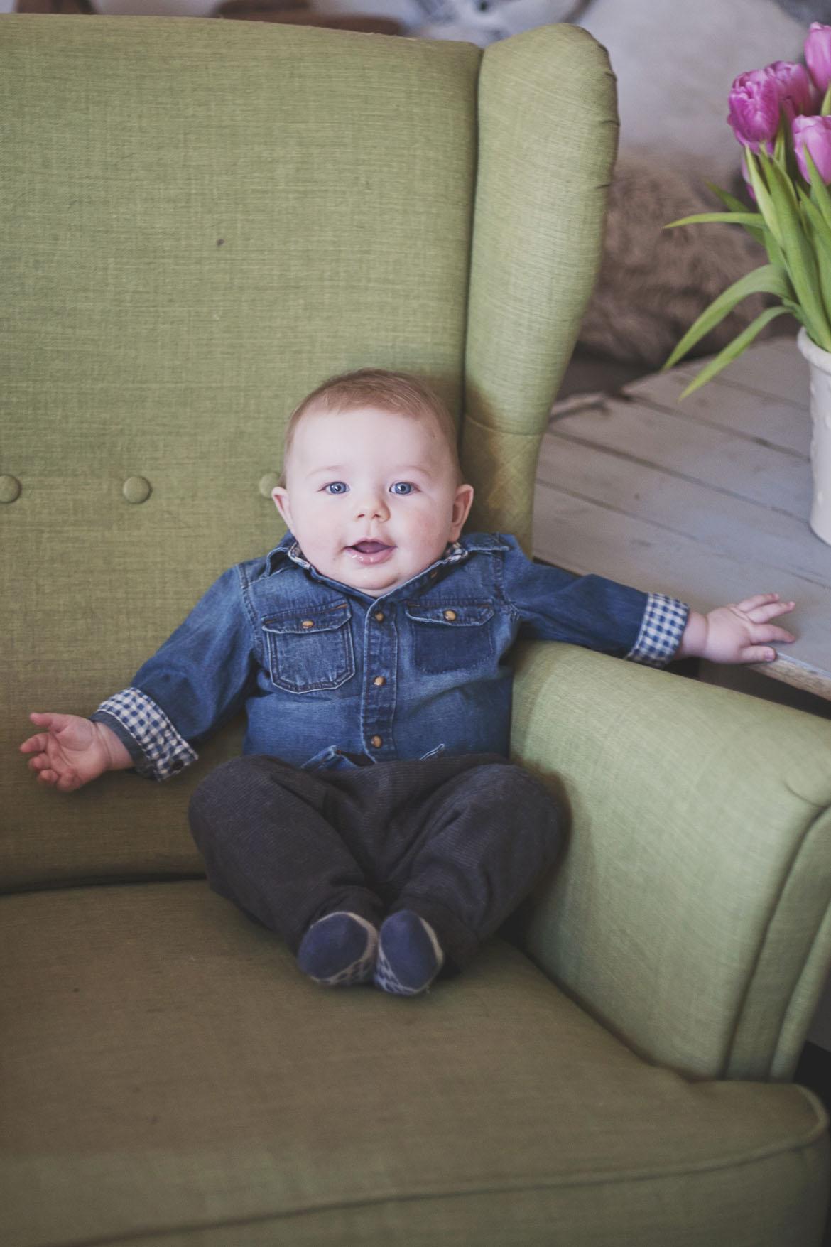 bebis-foto-fotograf-gällstad-ulricehamn