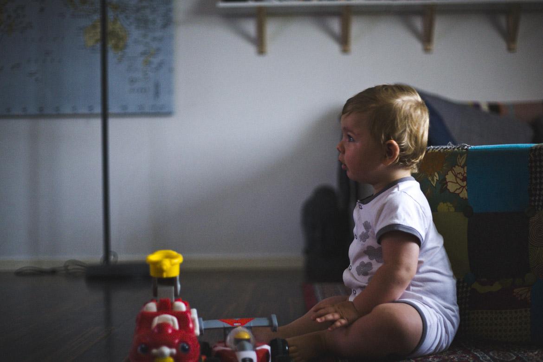 Barnfoto-bebisfoto-fotograf-gällstad-ulricehamn-borås