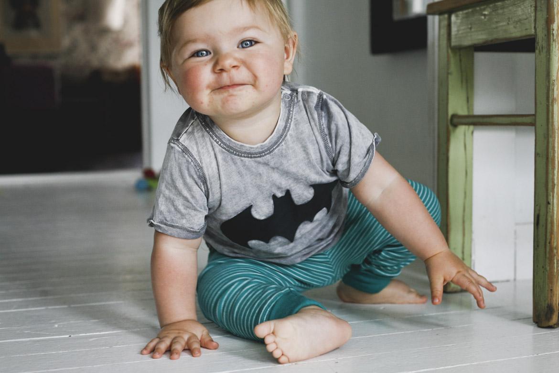 bebisfoto-fotograf-bebis