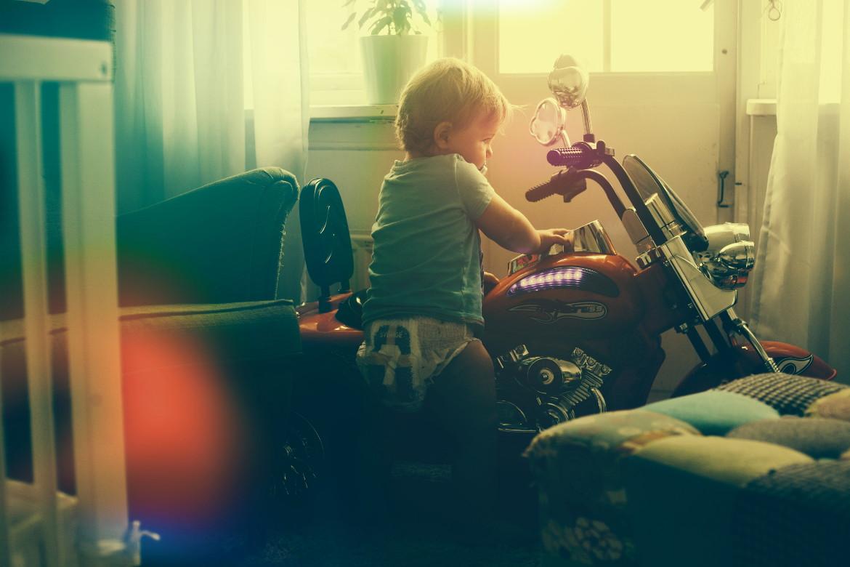 bebis-motorcykel-polaroid-foto-fotograf-ulricehamn