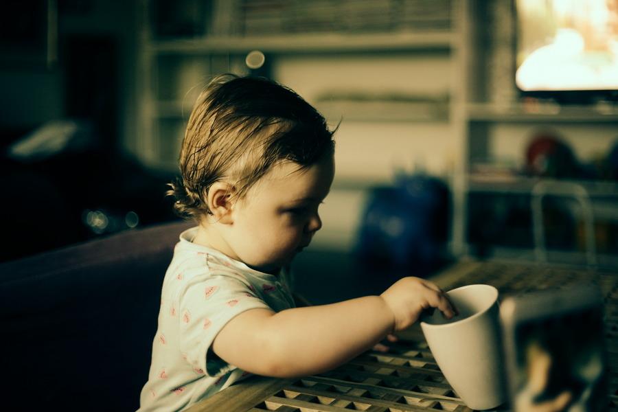 bebis-baby-foto-fotograf-ulricehamn-borås-gällstad-polarid-looks-like-film
