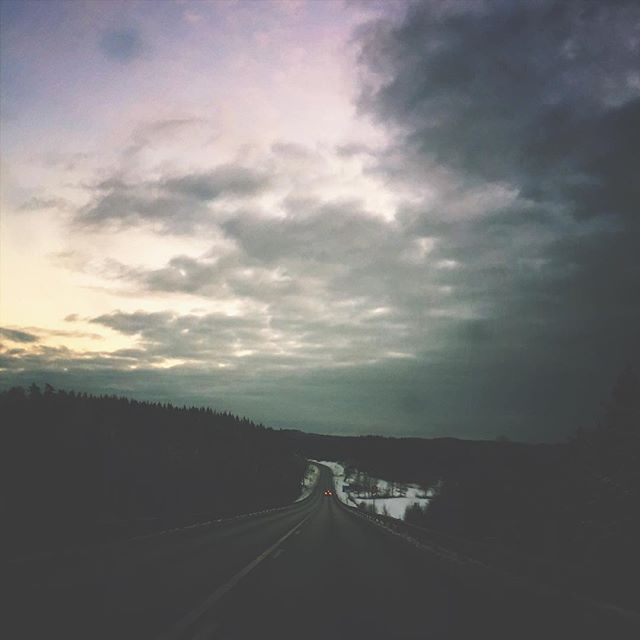 Instagram - iPhoneography