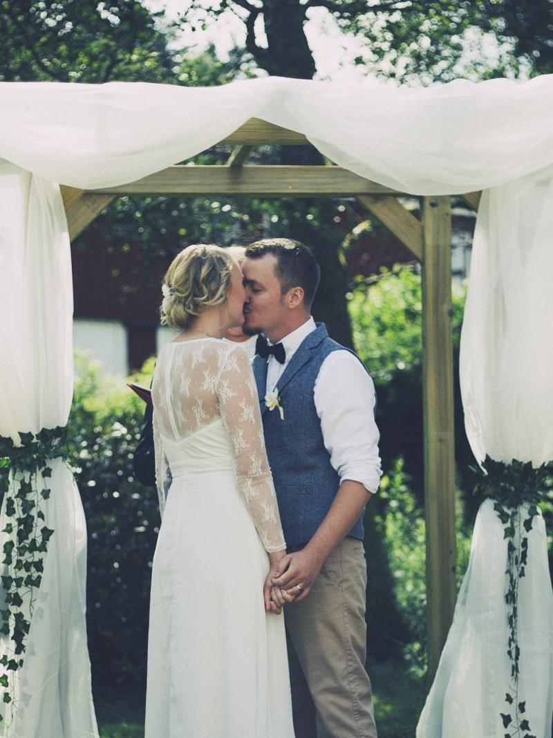 Bröllop-bröllopsfoto-bröllopsfotograf-bröllopsbilder-fotograf-alingsås-nääs-fabriker-foto-bilder